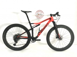 Specialized sworks epic  Taglia L