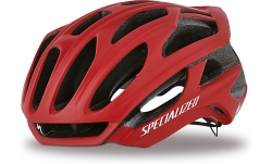 s-Works Previal