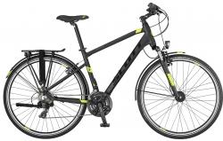 Bike Sub Sport 40 Men