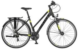 Bike Sub Sport 40 Lady