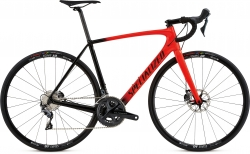 Tarmac Comp DISC L