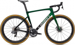 S-Works Tarmac SL7 FACT 12r Carbon