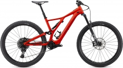 LEVO SL COMP ALLOY