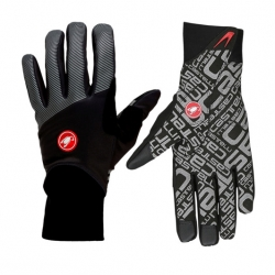 SCALDA ELITE GLOVE