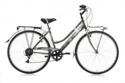 City bike 28''