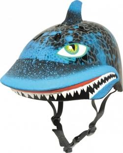 Shark Attax
