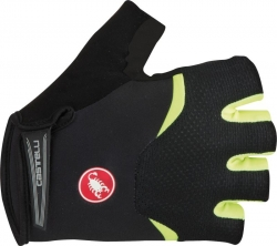 ARENBERG GEL GLOVE