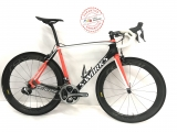 Specialized tarmac sworks sl5 taglia (56)