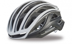 S-WORKS PREVIAL II WHITE