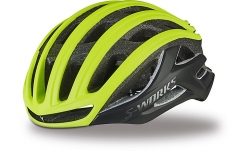 S-WORKS PREVAIL II FLOU