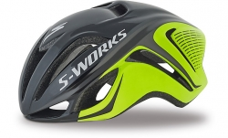 S-WORKS EVADE TRI