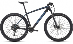 Epic HT Comp Carbon  taglia XL