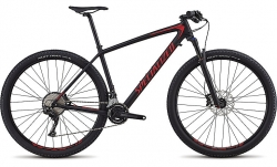Epic HT Comp Carbon 2X