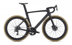 S-Works Venge Disc 2019