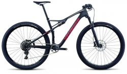 Epic FSR Expert Carbon 29 World Cup Taglia M