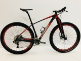 S-Works Epic Ht Di2
